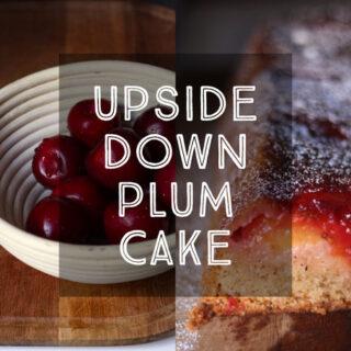 upside-down-plum-cake-